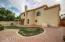 218 W Lisa Lane, Tempe, AZ 85284