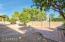 9204 E OLIVE Lane N, Sun Lakes, AZ 85248