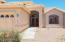 23605 S DESERT SANDS Court, Sun Lakes, AZ 85248