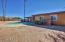 6902 E ASTER Drive, Scottsdale, AZ 85254