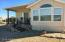 21261 W WIND SPIRIT Lane, 317, Congress, AZ 85332