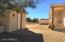 21261 W WIND SPIRIT Lane, 317, Congress, AZ 85332