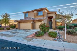 3147 W WHITMAN Drive, Anthem, AZ 85086