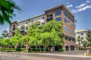 914 E OSBORN Road, 415, Phoenix, AZ 85014