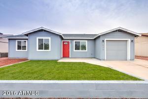 833 W COLGATE Drive, Tempe, AZ 85283