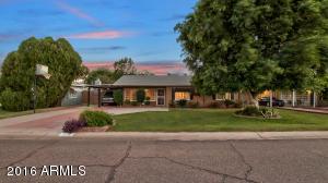 311 E BELMONT Avenue, Phoenix, AZ 85020