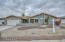 16432 N 46TH Lane, Glendale, AZ 85306