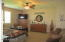 5337 S CHATSWORTH, Mesa, AZ 85212
