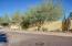 2040 E CAIRO Drive, Tempe, AZ 85282