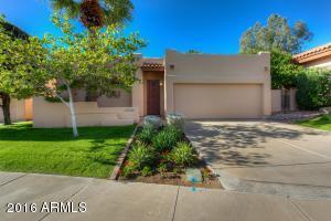 6186 N 28TH Place, Phoenix, AZ 85016