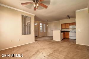 20100 N 78TH Place, 3126, Scottsdale, AZ 85255