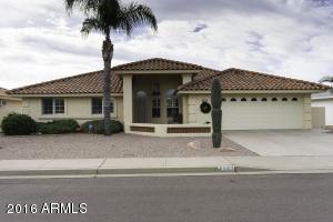 8303 E MONTEREY Avenue, Mesa, AZ 85209