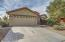 107 S BIRDIE Way, Casa Grande, AZ 85194