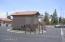 6331 S CHAMPIONSHIP Drive, Chandler, AZ 85249