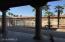 7750 E BROADWAY Road, 187, Mesa, AZ 85208