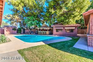 2515 S Palm Drive, Tempe, AZ 85282