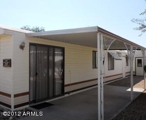 17200 W BELL Road, 2172, Surprise, AZ 85374