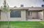 2064 S Farnsworth Drive, 53, Mesa, AZ 85209