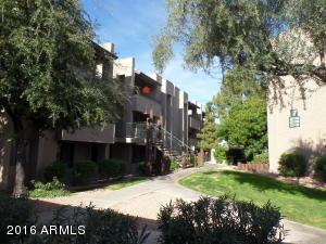 7777 E MAIN Street, 340, Scottsdale, AZ 85251