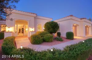 13234 N Santa Ynez Drive, Sun City West, AZ 85375