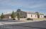 9317 E COOPERS HAWK Drive, Sun Lakes, AZ 85248