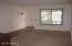 20218 N 125TH Avenue, Sun City West, AZ 85375