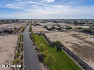 18210 W PALO VERDE Court, 5, Litchfield Park, AZ 85340