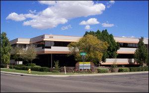 1839 S ALMA SCHOOL Road, 305, Mesa, AZ 85210