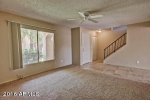 8479 N 54TH Lane, Glendale, AZ 85302