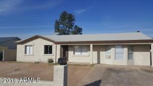 6108 W VIRGINIA Avenue, Phoenix, AZ 85035