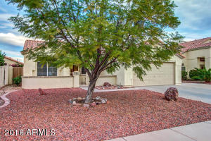 9224 W VILLA RITA Drive, Peoria, AZ 85382