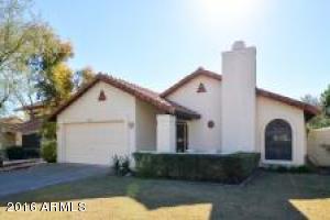 441 E Susan Lane, Tempe, AZ 85281
