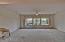 16519 W ARROYO Court, Surprise, AZ 85374