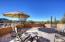 25555 N Windy Walk Drive, 11, Scottsdale, AZ 85255