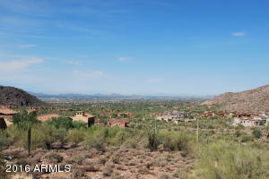 20958 N 112TH Street, 1726, Scottsdale, AZ 85255
