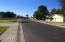 625 LEISURE WORLD, Mesa, AZ 85206