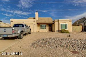 1742 E DIVOT Drive, Tempe, AZ 85283