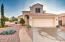 817 N GREGORY Place, Chandler, AZ 85226