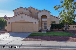 9241 W CHARLESTON Avenue, Peoria, AZ 85382