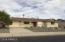 10848 W CONNECTICUT Avenue, Sun City, AZ 85351