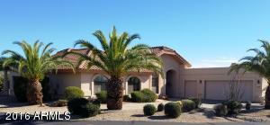 24813 N POMMEL Drive, Rio Verde, AZ 85263