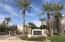 3302 N 7TH Street, 320, Phoenix, AZ 85014