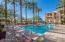 4803 N WOODMERE FAIRWAY, 3007, Scottsdale, AZ 85251