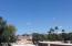 7340 N VIA CAMELLO DEL NORTE, 240, Scottsdale, AZ 85258