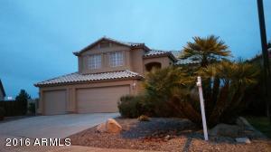 1351 N KINGSTON Street, Gilbert, AZ 85233