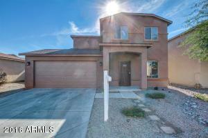 2535 E MEADOW CHASE Drive, San Tan Valley, AZ 85140