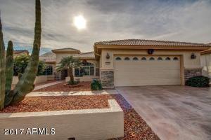 3242 N COUPLES Drive, Goodyear, AZ 85395