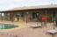 1939 W 12TH Avenue, Apache Junction, AZ 85120