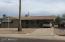1147 S DELAWARE Drive, Apache Junction, AZ 85120
