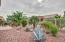 20264 N RIVERBANK Road, Maricopa, AZ 85138